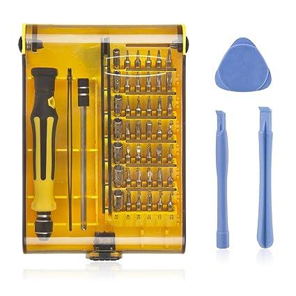 c99f5499746 Amazon.com  Mini Screwdriver Set