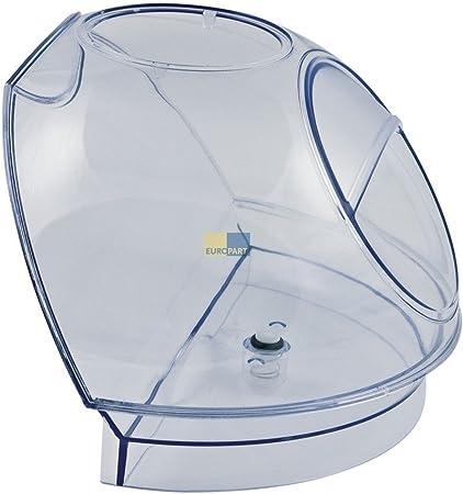 Krups MS-622080 Dolce Gusto - Depósito de agua para cafeteras ...