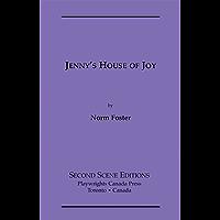 Jenny's House of Joy