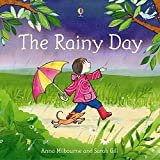 The Rainy Day (Picture Books)