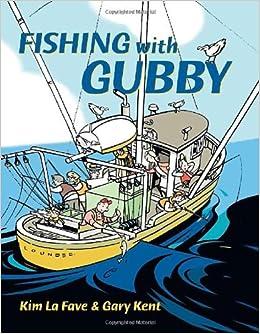 Mejor Torrent Descargar Fishing With Gubby Kindle Paperwhite Lee Epub
