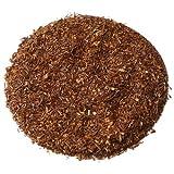 Organic Rooibos (454g) - Tea Wholesale Canada