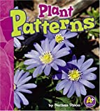 Plant Patterns, Nathan Olson, 0736867279