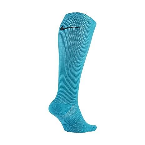 c3da1de98 Image Unavailable. Image not available for. Color  Women s Nike Elite High  Intensity Socks Medium
