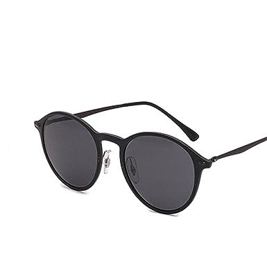 9471daba752 Dormery Polarized Sunglasses Women Round Oculos De Sol Apparel Accessories  Eyewear Men Sun Glasses for women
