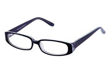 c9598e34c73c Amazon.com  Commotion Arrogance Eyeglasses Frames  Health   Personal ...