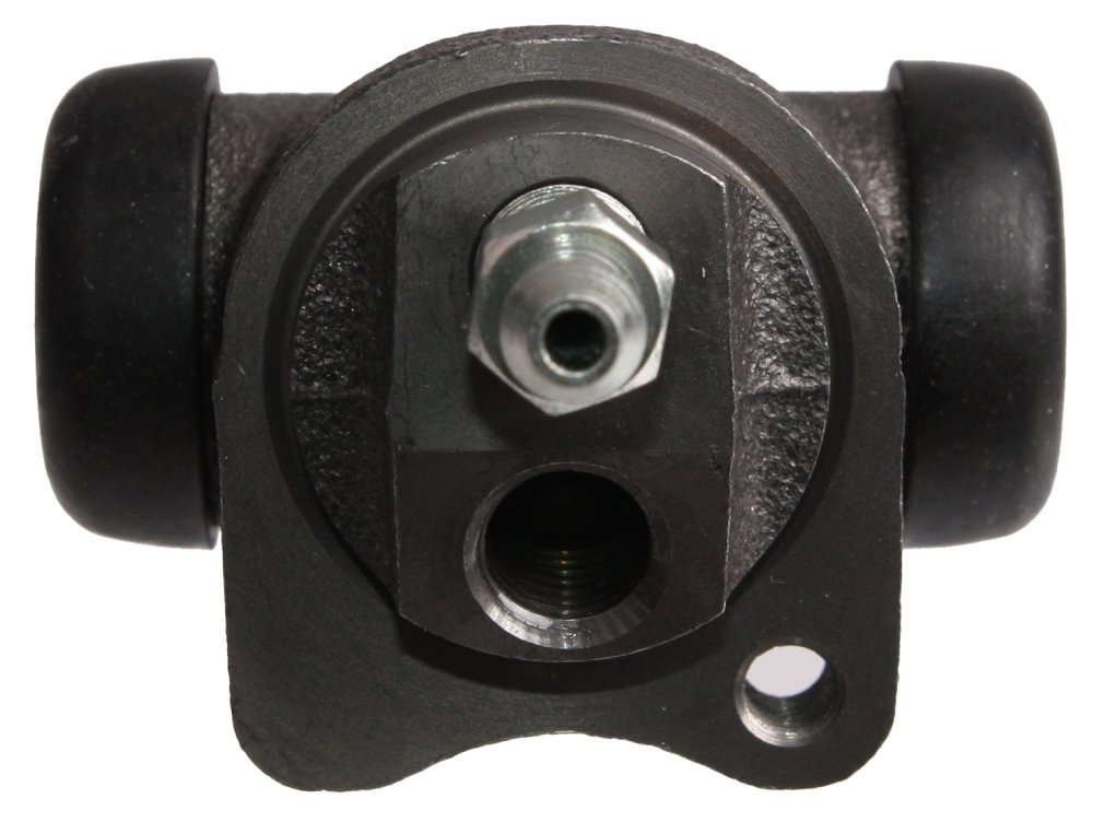 ABS 72896X Wheel Brake Cylinder ABS All Brake Systems bv