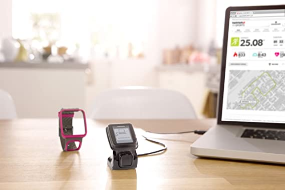 TomTom USB Desk Dock - 9UJ0.001.03