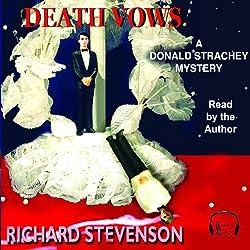 Death Vows