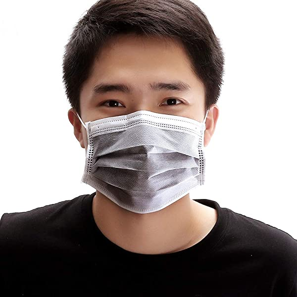 dorliona surgical mask