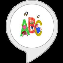 Abc Song Learn The Alphabet