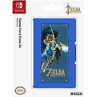 Game Card Case Zelda 24 Jogos