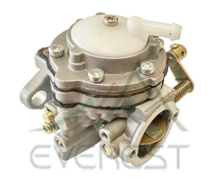 Harley Davidson Golf Cart Carburetor 67-81 Carb New on