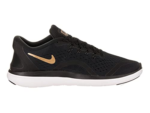 premium selection 1150a e6618 Nike WMNS Solarsoft Thong 2 Print, Tongs Femme  Nike  Amazon.fr  Chaussures  et Sacs