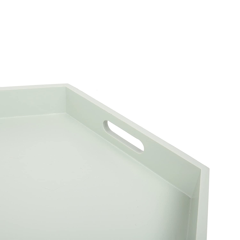 30 x 84 Sheer Curtains Kess InHouse Jacqueline Milton Shibori Circles-Latte Beige Pastel Mixed Media Decorative Set