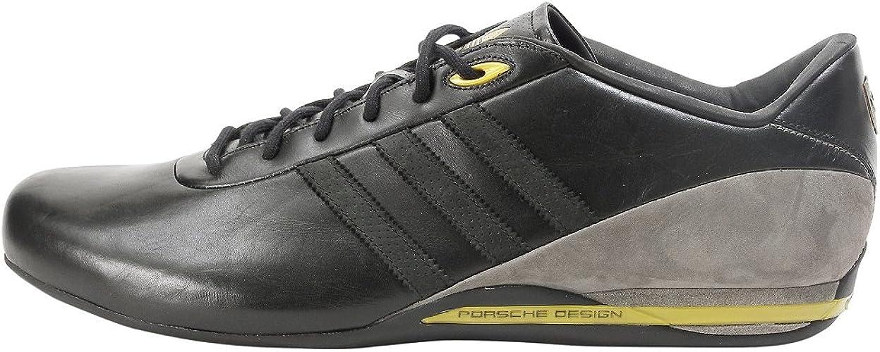 | adidas Select Men's Porsche Design Sneaker