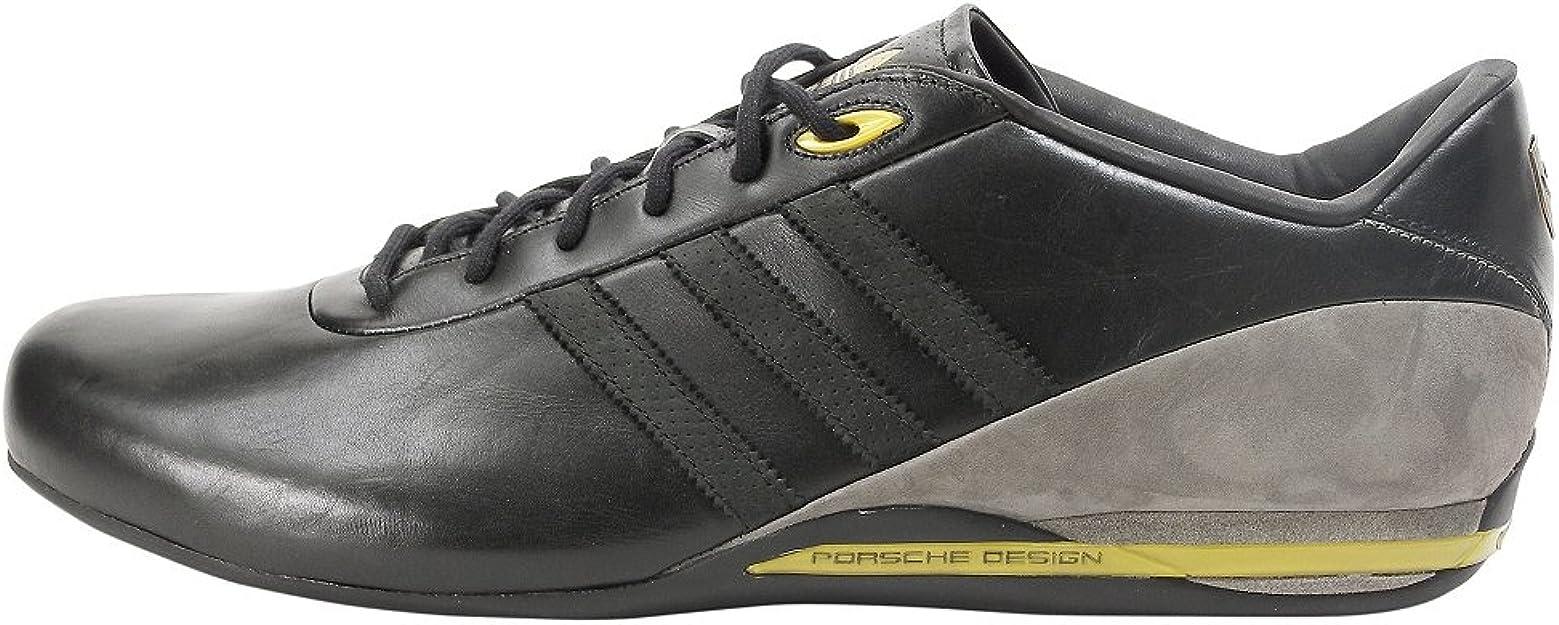 Amazon.com | adidas Select Men's Porsche Design Sneaker | Fashion ...