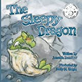 The Sleepy Dragon