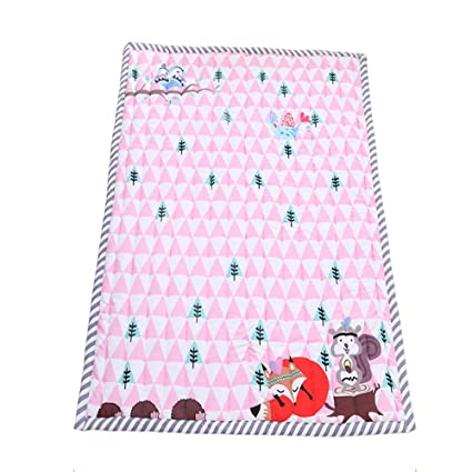 JKYQ Bebé colchoneta de Escalada alfombras de Juego para ...