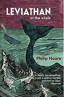 RISINGTIDEFALLINGSTAR: Amazon co uk: Philip Hoare: 9780008133665: Books