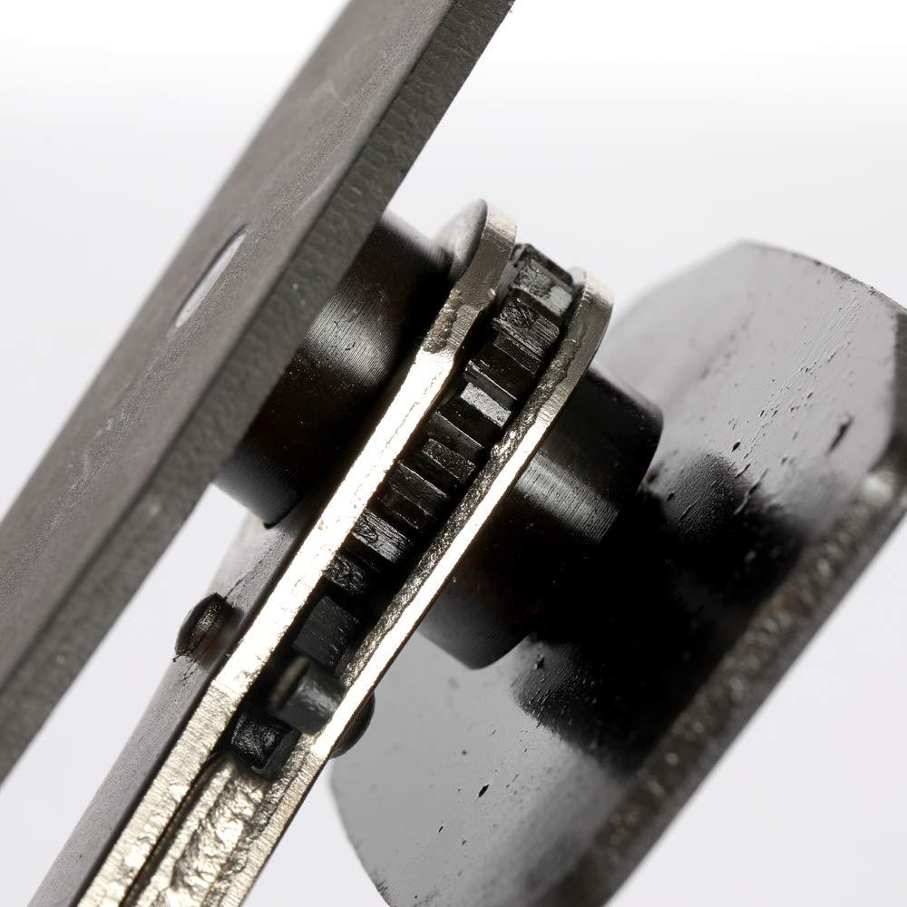 Hylotele Voiture cliquet Frein Piston /étrier cl/é Outils /épandeur Outil /à Main Accessoires
