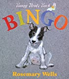 Bingo!, Rosemary Wells, 0590029134