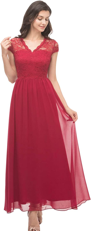 Wedtrend Halter Floral 5 popular Lace Long Dres Bridesmaid Ranking TOP18 Chiffon Wedding