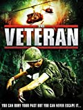 DVD : The Veteran
