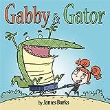 Image of Gabby and Gator