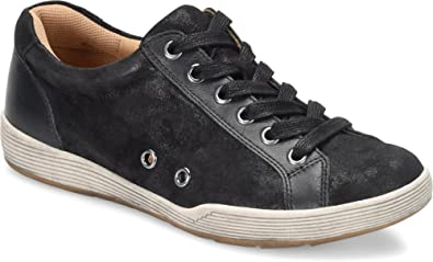 Lyons Sneakers by Comfortiva® shop cheap online outlet authentic discount really yDzKjyMjxy