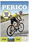 https://libros.plus/las-escapadas-de-perico-rutas-en-bici-por-espana/