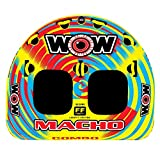 WOW Sports WOW World of Watersports, Macho 16-1010 1 to 2...
