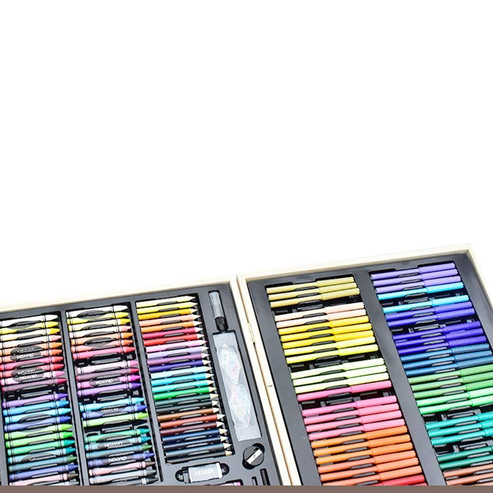 Rouleau Papier Abrasif 100X25 M G.80