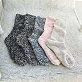 Barefoot Dreams Socks
