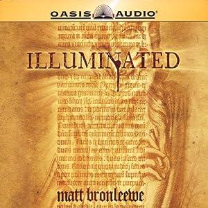 Illuminated Audiobook