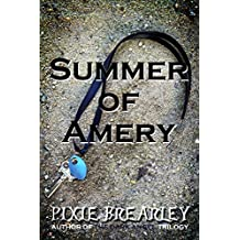 Summer of Amery: A Bandages on the Soul Short