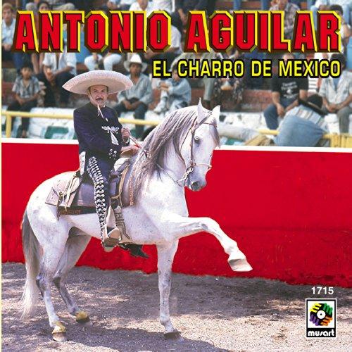 Amazon.com: Calientito Y En Su Cama: Antonio Aguilar: MP3 Downloads