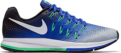 de41f594e251 NIKE Men s Air Zoom Pegasus 33 Running Shoes