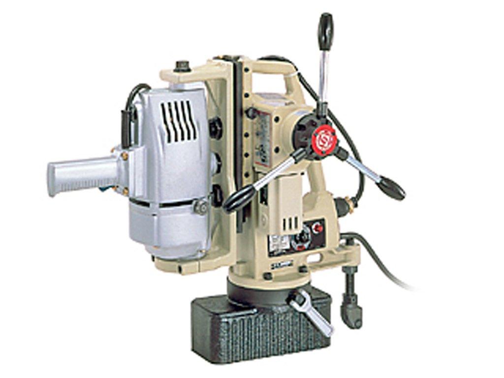 日東 アトラマスター M250AD100V B00GAQ0HV0