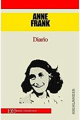 Diario (Italian Edition) Kindle Edition