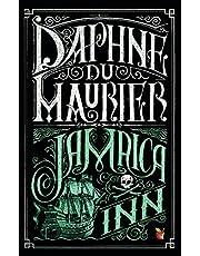 Du Maurier, D: Jamaica Inn