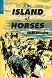 The Island of Horses (NYRB Kids)