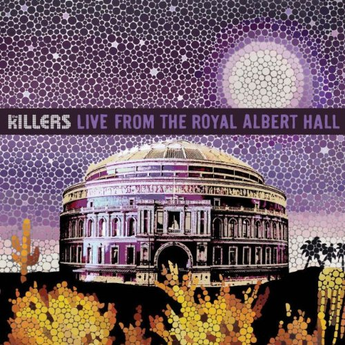 Live from Royal Albert Hall