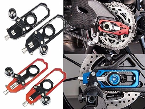 chain-adjusters-tensioner-catena-w-spool-for-2015-2016-yamaha-yzf-r1-yzf-r1-black