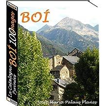 La Catalogne: Pyrénées  [BOÍ] (100 images) (French Edition)