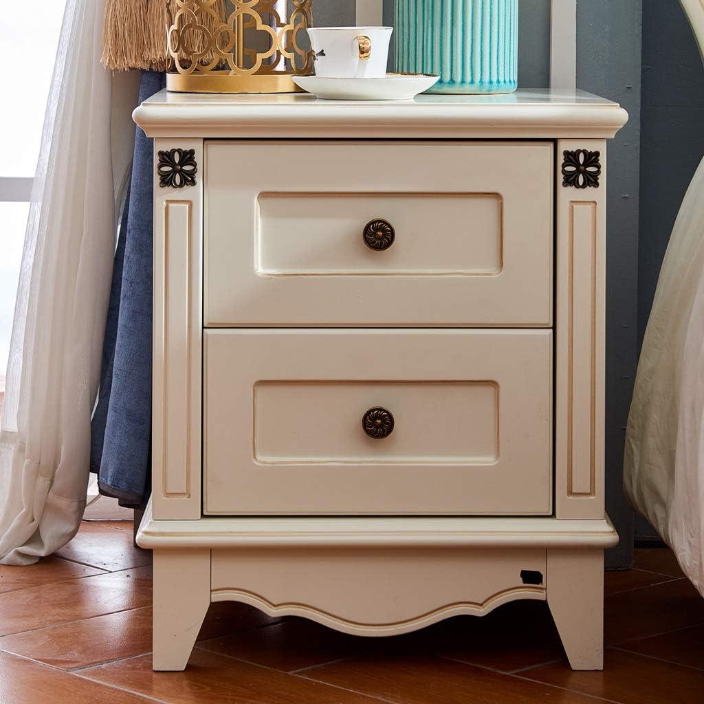 Amazon Com Bedside Cabinet Bedside Telephone Table Bedroom