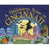 A Halloween Scare in Cincinnati (Prepare If You Dare)