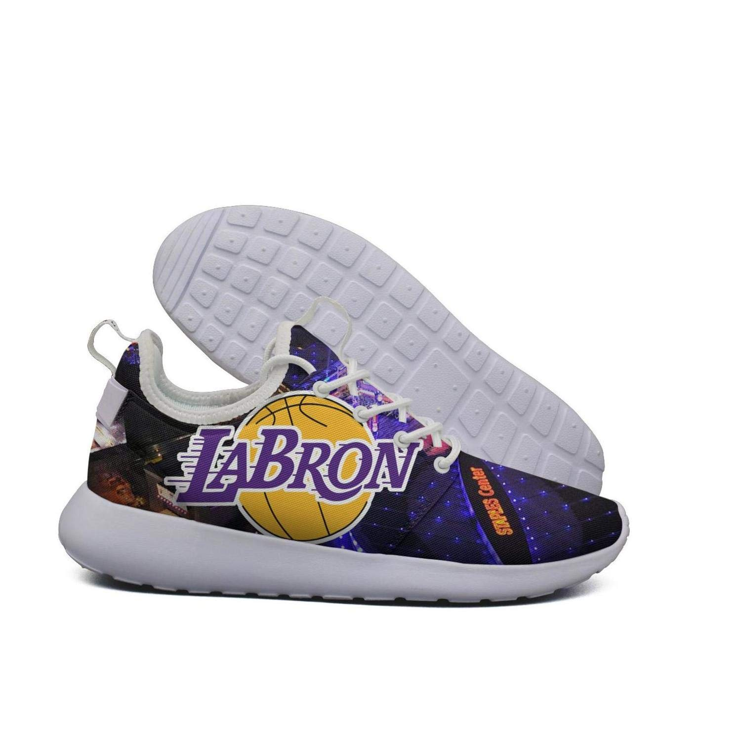 39bc5e4a6f882 Amazon.com: Mens Roshe Two Lightweight ...