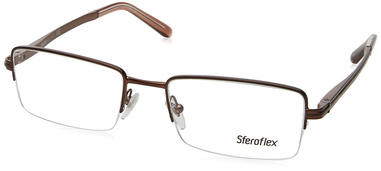 Sferoflex 0Sf2261, Monturas de Gafas para Hombre