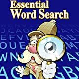 Essential Word Search